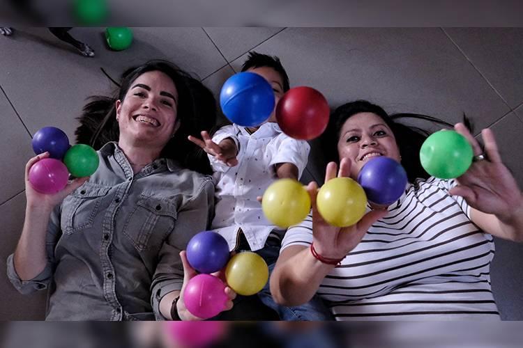 Otorgan primera adopción homoparental en Jalisco   NTR Guadalajara